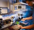 Laser safety products - Laser interlock systems
