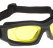 IPL Eyewear Styles - Style 50