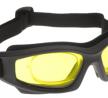 Laser Eyewear Styles - Style 50
