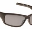 IPL Eyewear Styles - Style 52