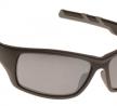 Laser Eyewear Styles - Style 52