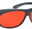 IPL Eyewear Styles - Style 53