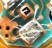 UV measurement and control - TOCON photodetectors