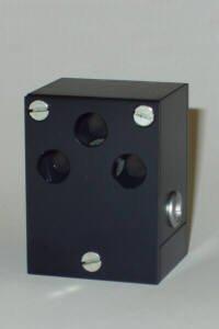Model 350CD