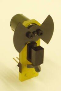Model 360C OEM
