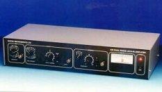 Model 410 lock-in amplifier
