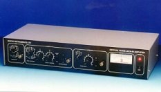 Model 420 lock-in amplifier