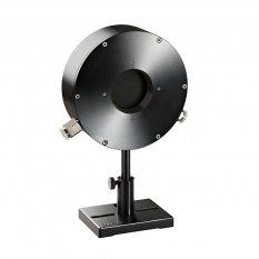 5000W-LP2-50