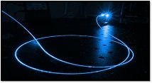 High power fibre lasers from Azur Light Systems