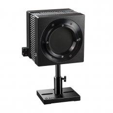 FL600A-LP2-65