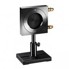 L300W-LP2-50