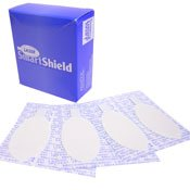 Disposables – Laser SmartShields