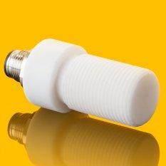 "UV Sensor ""UV-Cosine"""