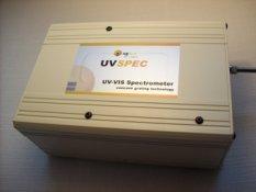 UV SPEC