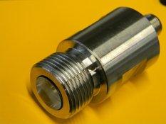 """UV Sensor """"UV-Water-G3/4"""""""