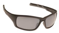 IPL Eyewear